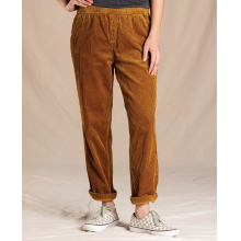 Women's Del Rey Pull-On Pant