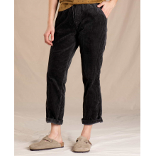 Women's Del Rey Pull-On Pant by Toad&Co in Squamish BC