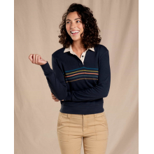 Women's Follow Through Pullover by Toad&Co in Sioux Falls SD
