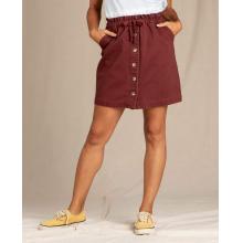 Women's Molera Skirt