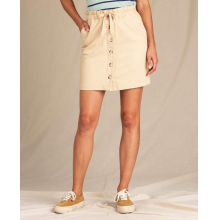 Women's Molera Skirt by Toad&Co