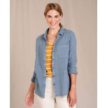 Women's Tamarac Shirt Jacket
