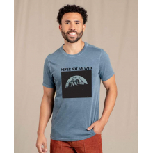Men's Primo Daily SS Tee by Toad&Co