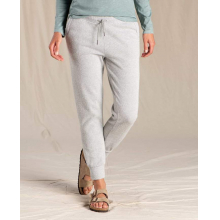 Women's Byrne Jogger by Toad&Co in Chelan WA