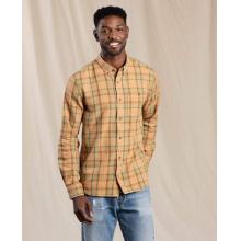 Men's Eddy Ls Shirt