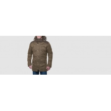 Men's Arktik Down Parka by Kuhl