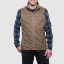 Men's Burr Vest by Kuhl in Homewood Al