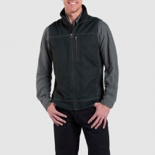 Men's Burr Vest by Kuhl in Missoula Mt