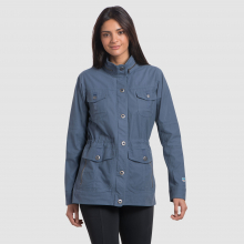 Women's Rekon Jacket by Kuhl in San Diego Ca