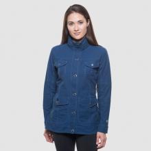 Women's Rekon Jacket by Kuhl in Ashburn Va