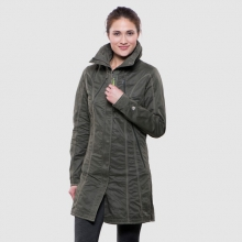 Women's Lena Trench by Kuhl