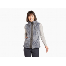 Women's Flight Vest by Kuhl in Sioux Falls SD
