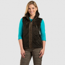 Women's Flight Vest by Kuhl in Abbotsford Bc