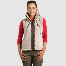 Women's Flight Vest by Kuhl in Bentonville Ar