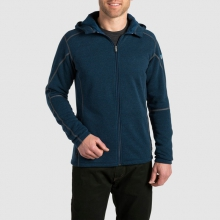 Revel Hoody by Kuhl in Anderson Sc