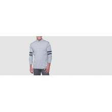Men's Kuhl Team 1/4 Zip by Kuhl