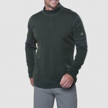 Men's Kuhl Team 1/4 Zip by Kuhl in Sioux Falls SD