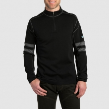 Kuhl Team 1/4 Zip by Kuhl