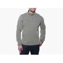 Men's Thor 1/4 Zip by Kuhl in Homewood Al