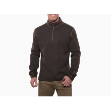 Men's Thor 1/4 Zip by Kuhl in Sechelt Bc