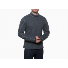 Thor 1/4 Zip by Kuhl in Alamosa CO