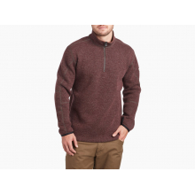 Men's Thor 1/4 Zip by Kuhl in Alamosa CO