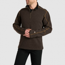 Thor 1/4 Zip by Kuhl