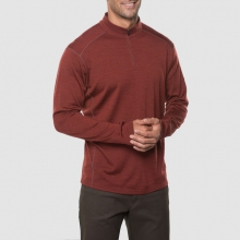 Men's Skar 1/4 Zip by Kuhl