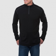 Men's Skar 1/4 Zip by Kuhl in Delray Beach Fl
