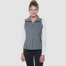 Women's Kozet Vest by Kuhl in Montgomery Al