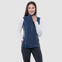 Women's Kozet Vest by Kuhl in Nashville Tn
