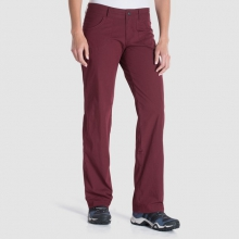 Women's Kontra Pant by Kuhl in Campbell Ca