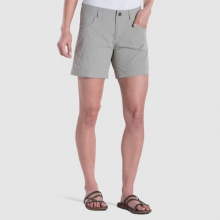 Women's Kontra Short 6 by Kuhl in Fremont Ca
