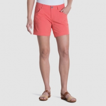 Women's Kontra Short 6 by Kuhl in Concord Ca