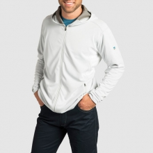 Men's Shadow Hoody by Kuhl