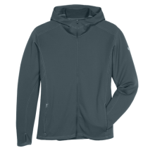Men's Shadow Hoody by Kuhl in Knoxville Tn
