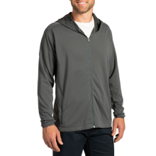 Men's Shadow Hoody by Kuhl in Boise Id