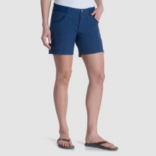 Women's Durango Short 6 by Kuhl in Santa Monica Ca