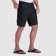 Men's Kontra Air Short by Kuhl in Okemos Mi
