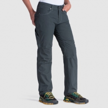 Boy's Revolvr Pant by Kuhl in Auburn Al