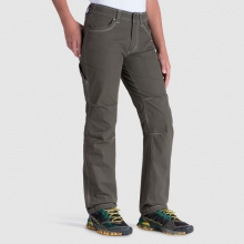 Boy's Revolvr Pant by Kuhl in Montgomery Al
