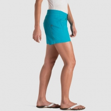 Women's Mutiny River Short