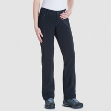 Women's Raid Pant by Kuhl in Huntsville Al