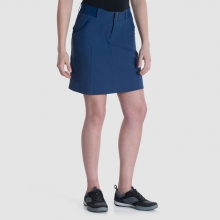 Women's Durango Skort by Kuhl in Huntsville Al