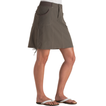 Women's Durango Skort by Kuhl in Truckee Ca
