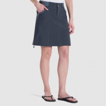 Women's Durango Skort by Kuhl in Boise Id