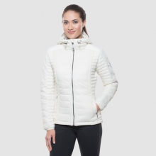 Women's Spyfire Hoody by Kuhl