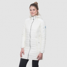 Women's Spyfire Parka by Kuhl