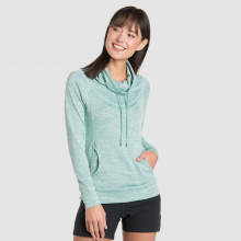 Lea Pullover by Kuhl in Glenwood Springs CO