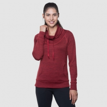 Women's Lea Pullover by Kuhl in Miamisburg Oh